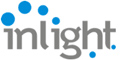 Professional LED Linear Lighting Solutions – Inlight LED Logo